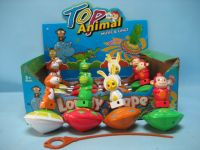 Spinning Tops Toy