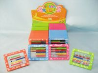 Small Abacus Toys