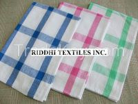 Kitchen Towel, Dish Cloth