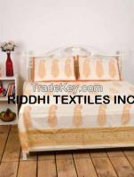 Bedspread, Bed Cover
