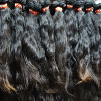 Remy Human Hairs