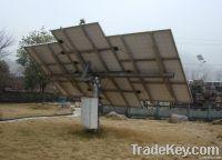 Solar energer system