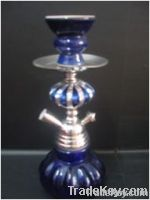 hookah pipe