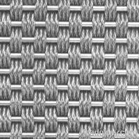 decorative mesh, ornament mesh, architecture mesh, metal divider