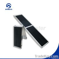 Aluminium Dog Ramp, Dog Stairs, Pet Products, Ramps for Dogs