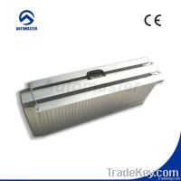 LR0505A-F Handicap Tools, Foldable Wheelchair Ramps, Discount Ramp