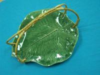 Green Ceramic