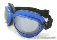 Sporting goggles (Motorcycle goggle) ESP-030