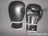 Quality Boxing Gloves