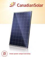 285w solar module, Poly Solar panels, Polycrystalline solar module