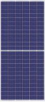 405w solar module, 400w solar panel, 400w solar panels