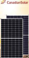 315w, 310w Mono solar panel