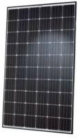 305w mono solar module