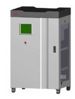 Battery Energy Storate System