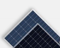 415-435W solar modul