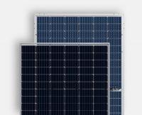 300-325W solar modul