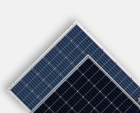 360-385W solar modul