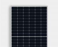 355w solar panel