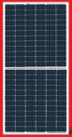 420W, 425W, 430W, 435W, 440W mono solar panel