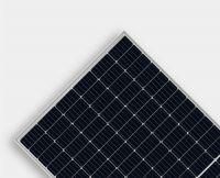 435M solar panel