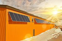 315w, 320w, 325w, 330w, 335w mono solar module