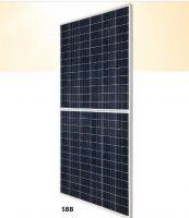 335W, 340W, 345W, 350W poly solar module