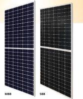380w, 385w, 390w, 395w, 400w mono solar module