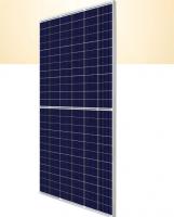 420W, 425W, 430W, 435W poly solar module