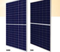 295W, 300W, 305W, 310W poly solar module