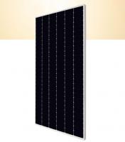 400w, 405w, 410w, 415w, 420w mono solar module