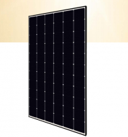 320W, 325W, 330W, 335W, 340W, 345W mono solar module