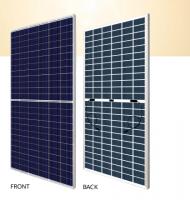 390w, 395w, 400w, 405w poly solar module