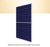 325w, 330w, 335w, 340w, 345w poly solar module