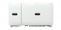 105KW solar inverter
