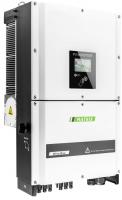 17KW, 20KW, 25KW Commercial Solar Inverters