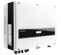 12KW, 13KW, 15KW Commercial  Solar Inverters