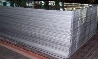 aluminum sheets&aluminum plates(1050/1060/1070/1100/3003/3004/3105/505
