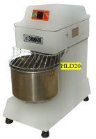 dough maker, dough kneading machine, dough making machine