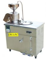 soymilk maker, soymilk machine for soymilk making& cooking
