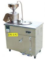 soymilk maker, soymilk machine for soymilk making& cooking