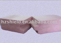 extruded polystyrene board
