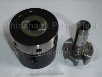 DPA Head & Rotor