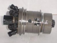 AMBAC Fuel Injection Pump
