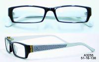 Good Quality Acetate Eyewear