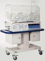 Infant Incubator (B-2000)