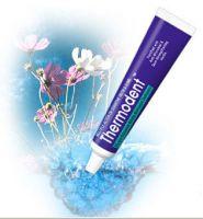 Premium Herbal Toothpaste, Tartar Control Toothpaste, Desensitizing
