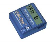 UVA One - UV Meter