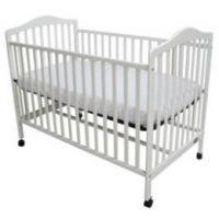 New style Baby bed baby cribs OEM