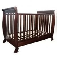 Baby furniture baby cribs OEM
