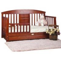 New style Baby cribs OEM